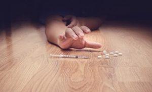 dependencia quimica tratamento em curitiba
