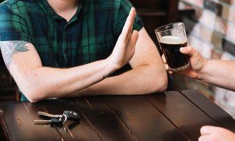 tratamento vicio alcool curitiba
