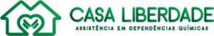 Tratamento para dependências químicas em Curitiba