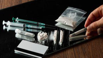 uso de drogas em curitba tratamento