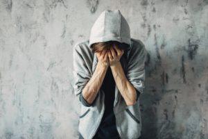 tratamento drogas em curitiba